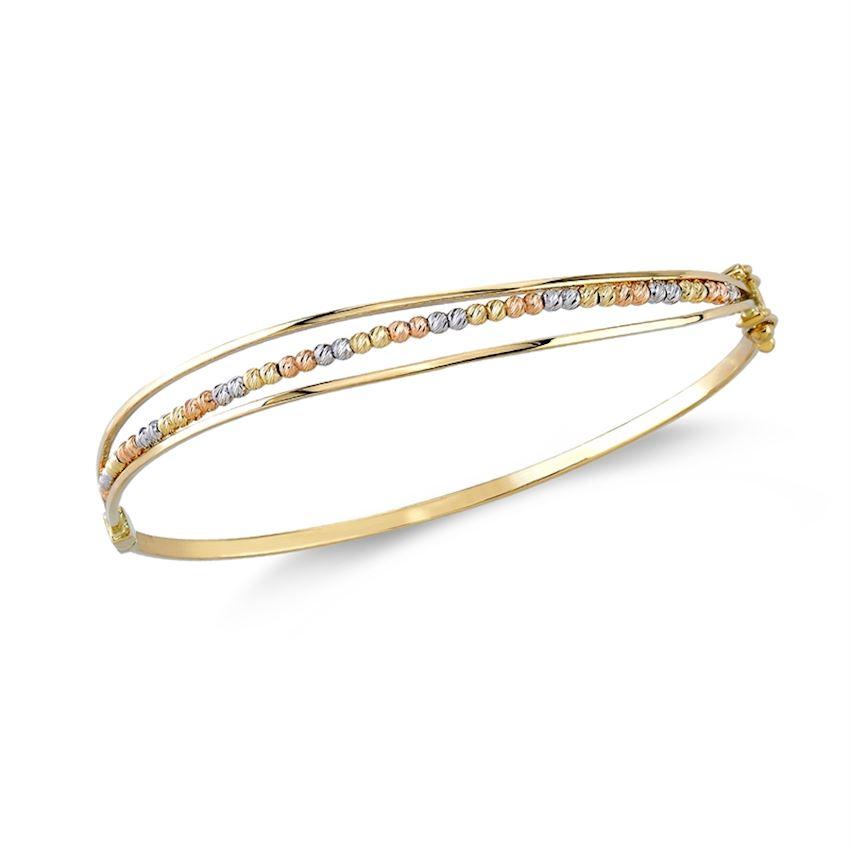 Arpaş Jewelry Gold Bracelets & Bangles-558321