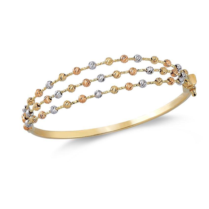 Arpaş Jewelry Gold Bracelets & Bangles-591832