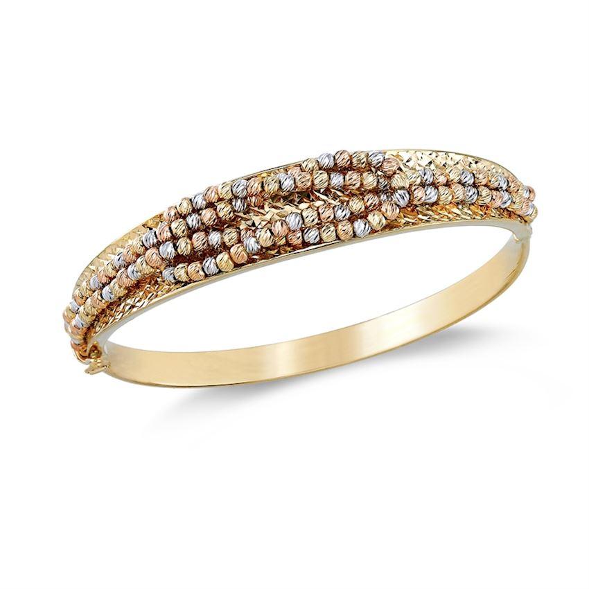 Arpaş Jewelry Gold Bracelets & Bangles-609421