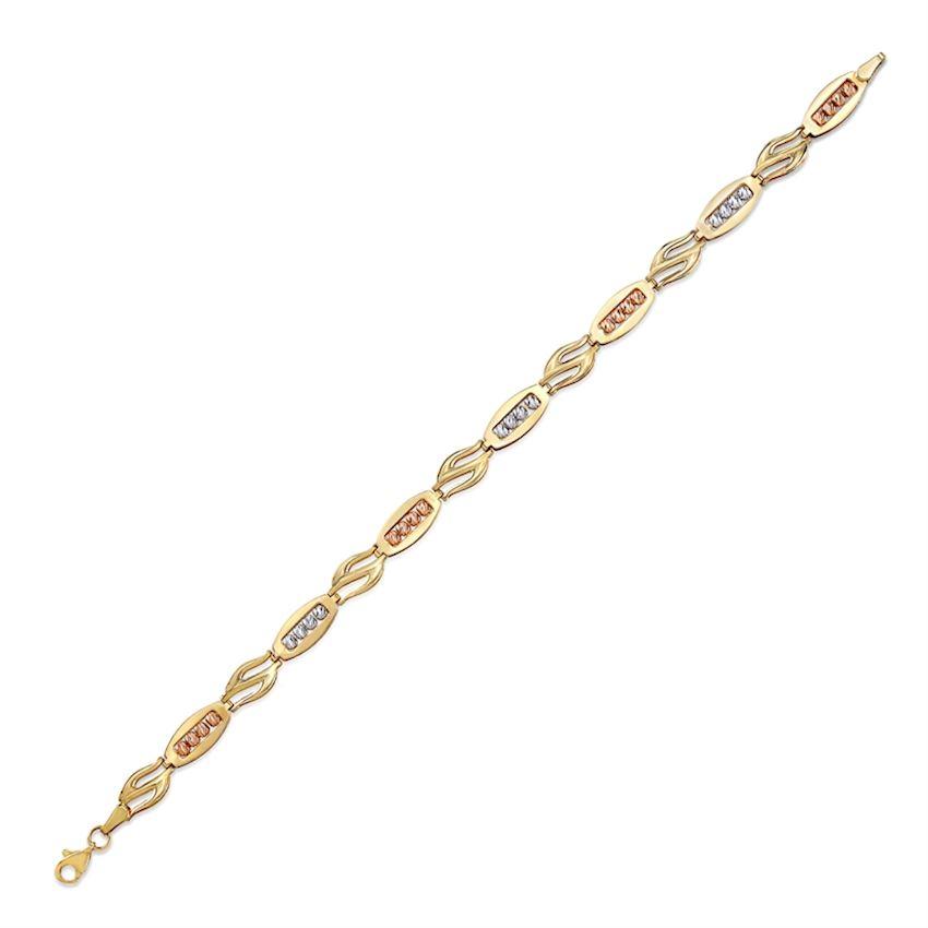 Arpaş Jewelry Gold Bracelets & Bangles-613902