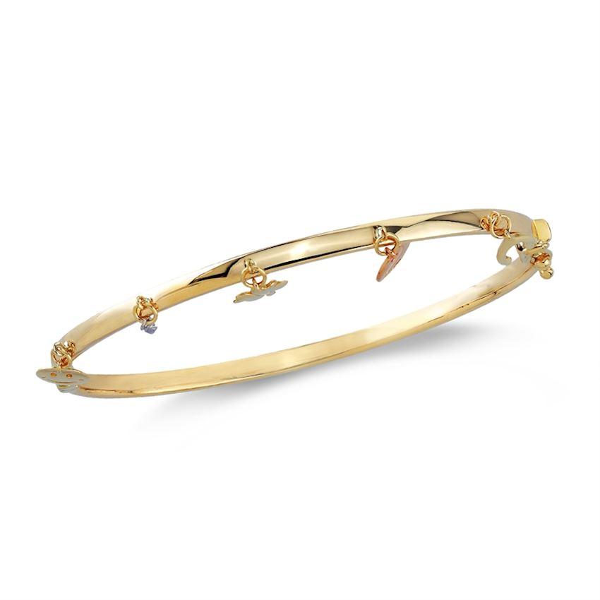 Arpaş Jewelry Gold Bracelets & Bangles-616590
