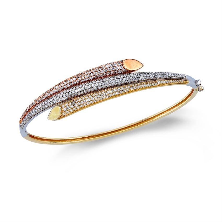 Arpaş Jewelry Gold Bracelets & Bangles-649769