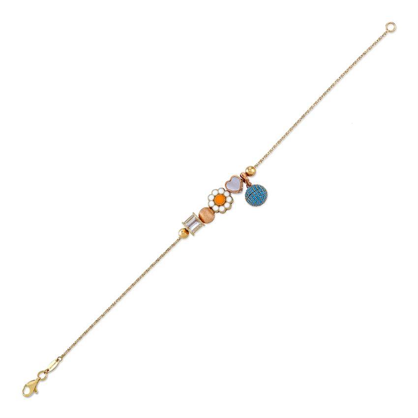 Arpaş Jewelry Gold Bracelets & Bangles-655427