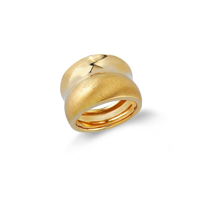 Arpaş Jewelry Gold Rings-440367