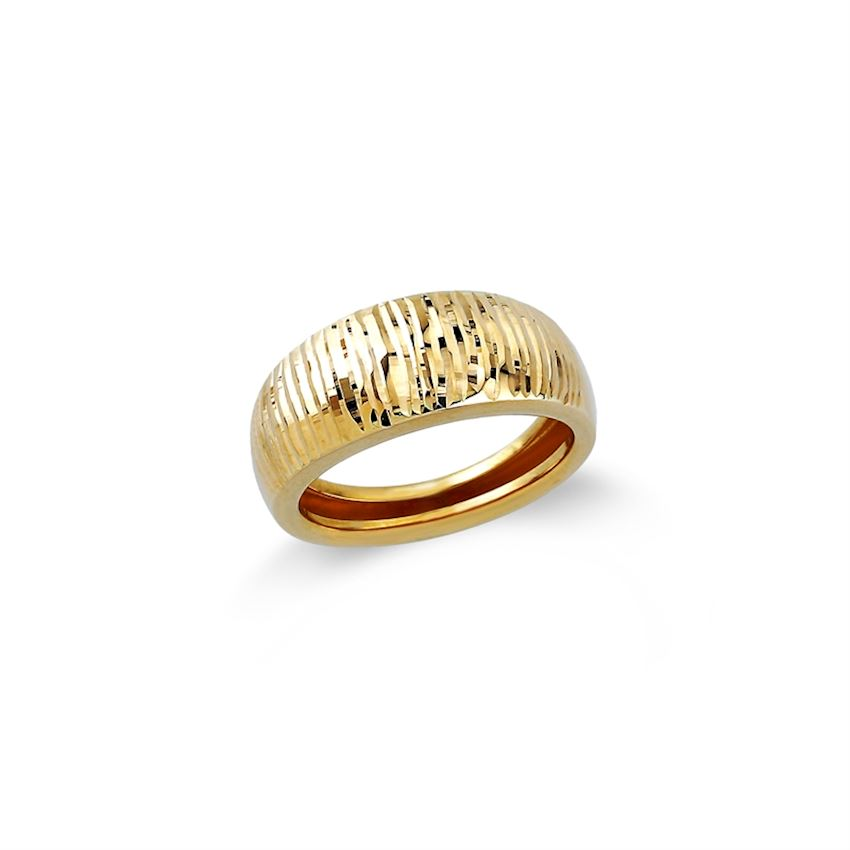 Arpaş Jewelry Gold Rings-523035