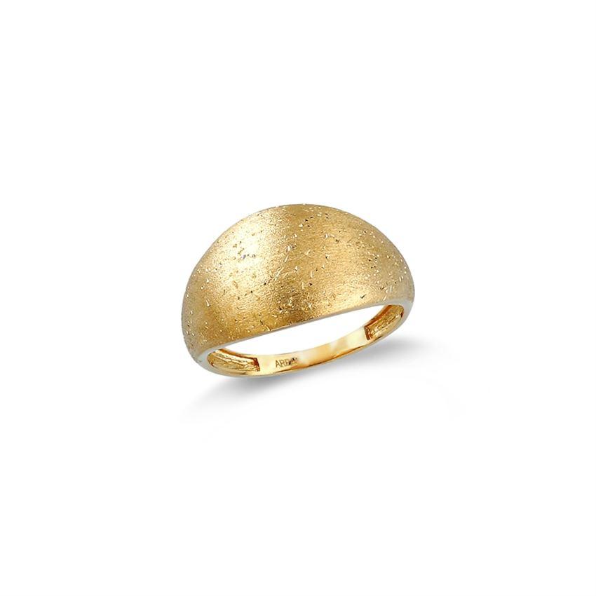 Arpaş Jewelry Gold Rings-541138