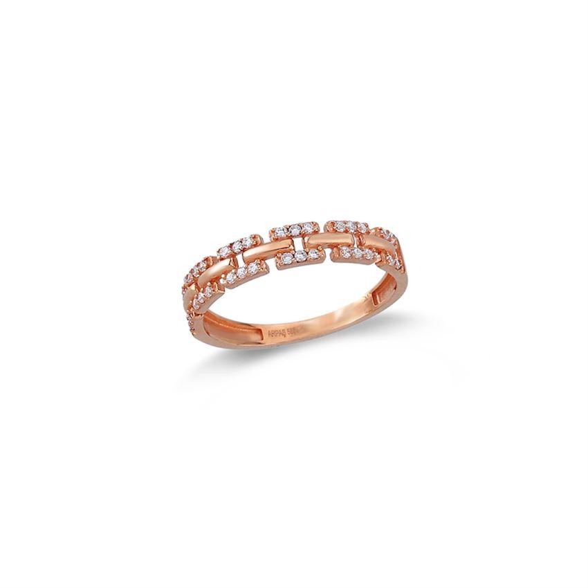 Arpaş Jewelry Gold Rings-577375