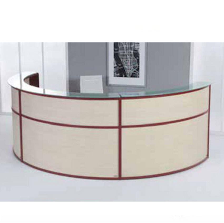 ART COUNTER GLASS Furniture
