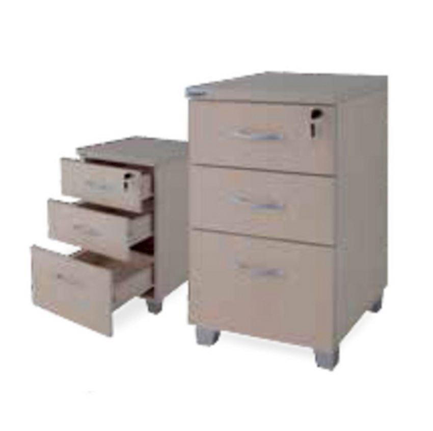 ARTEK DRAWER Furniture