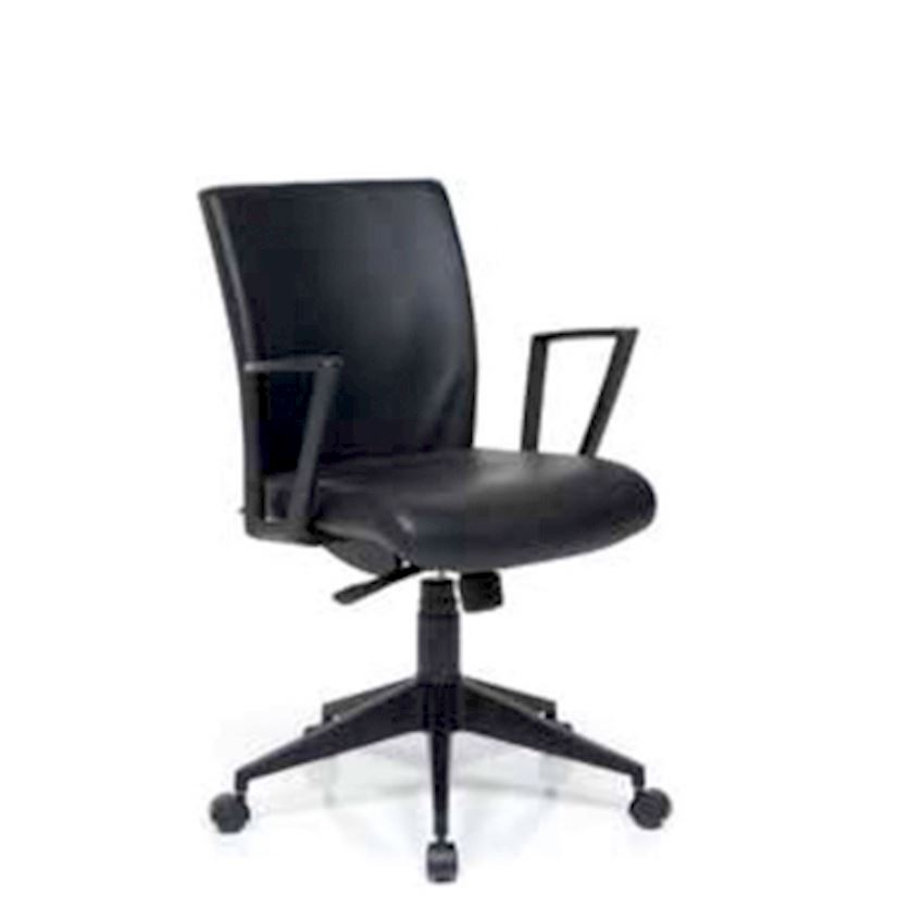 ARVEN Office Chairs