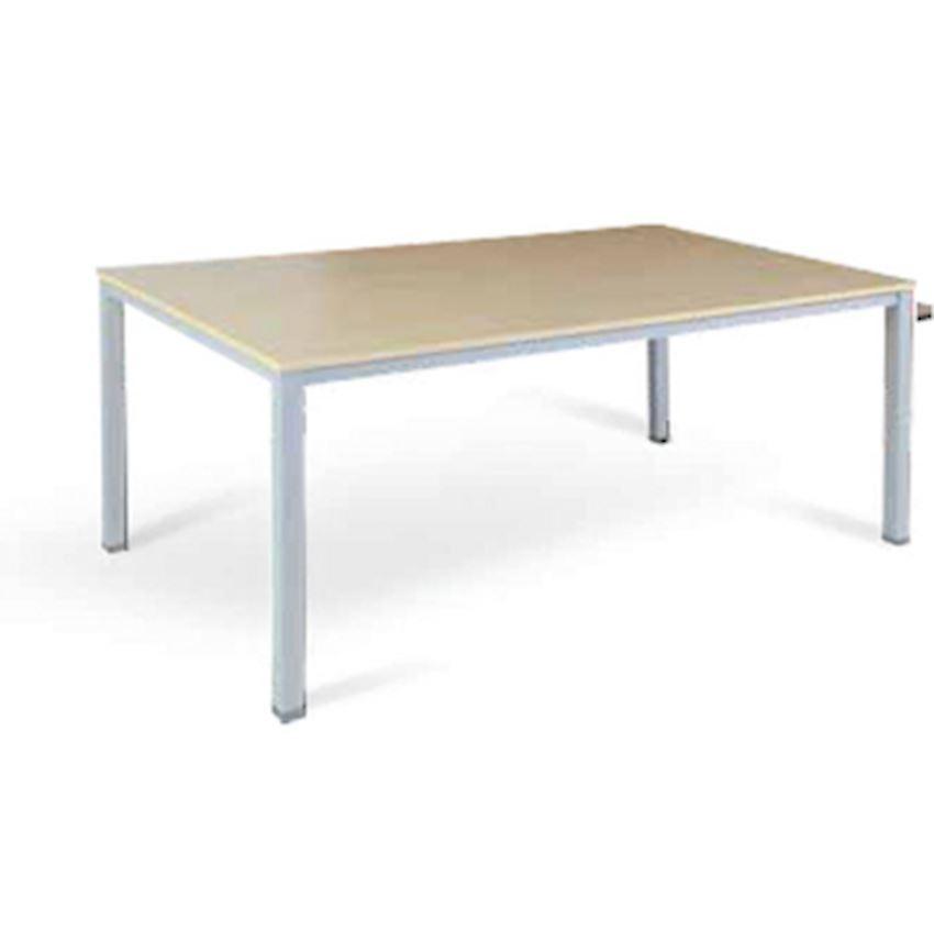 ASSOS MEETING TABLE Furniture