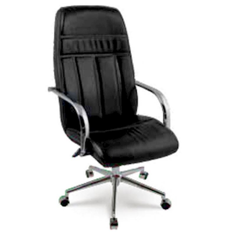 ATLAS Office Chairs