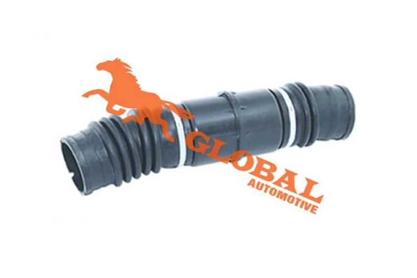 Auto Air Filter Boot