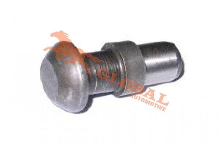 Auto Clutch Pin