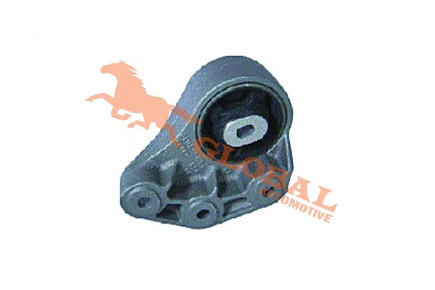 Auto Gearbox Support