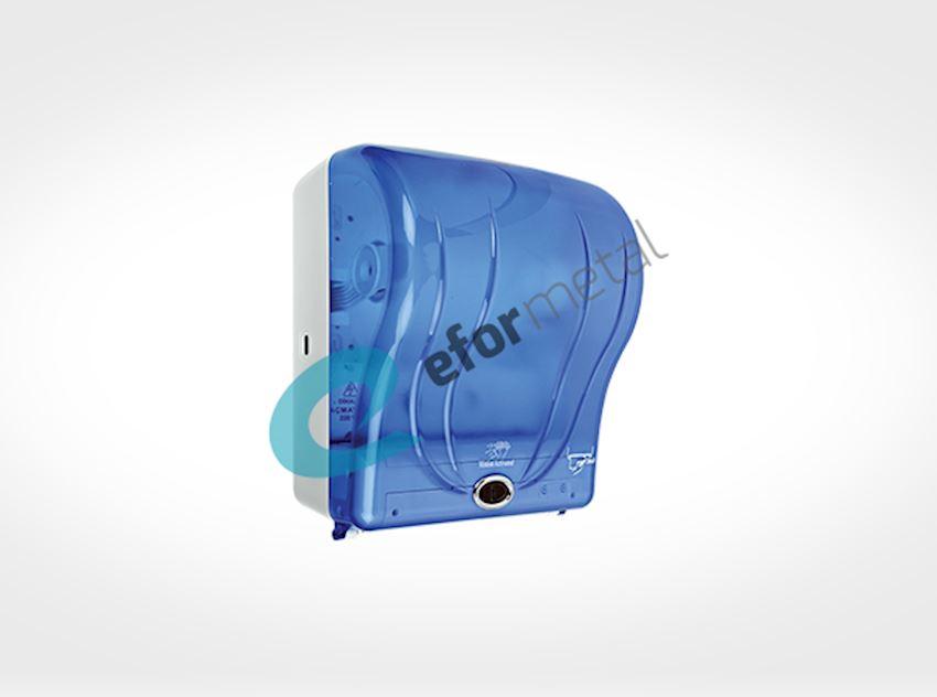 Automatic Sensor Paper Towel