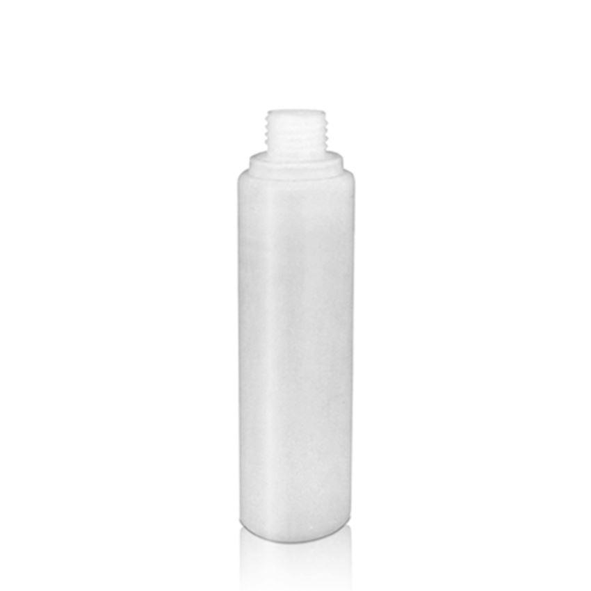 Automotive Care Products Bottle 120 Ml (0520-11210)