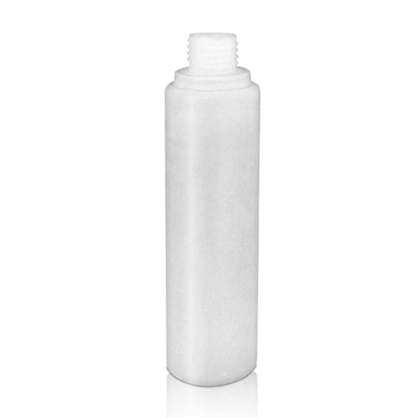Automotive Care Products Bottle 200 Ml (0520-11211)