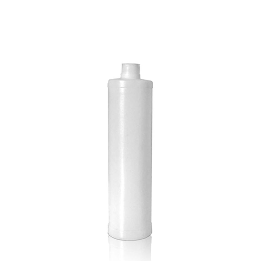 Automotive Care Products Bottle 200 Ml (0520-11220)