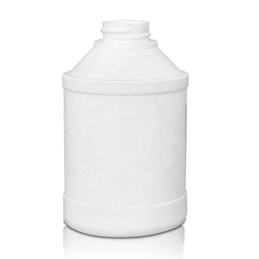 Automotive Care Products Bottle 250 Ml (0520-12250)
