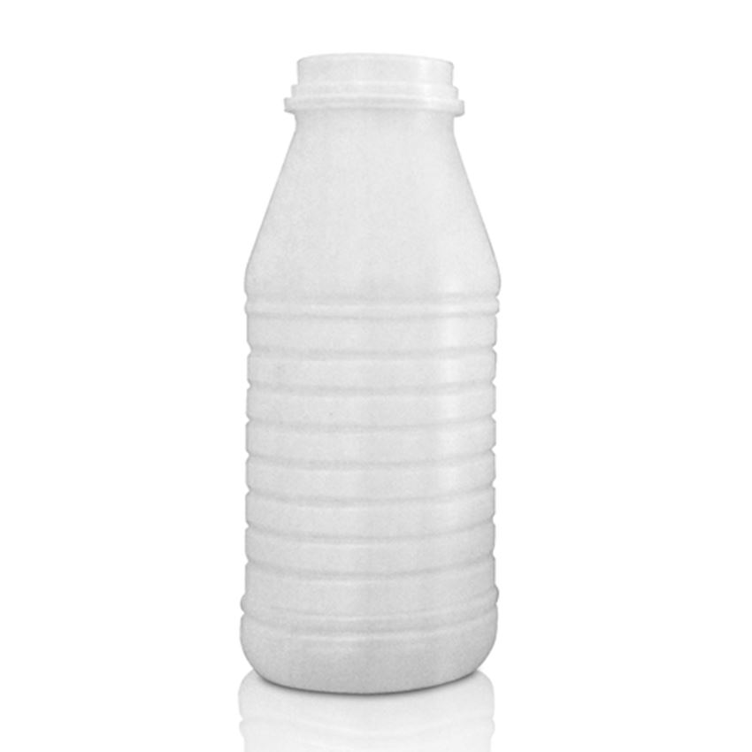 Automotive Care Products Bottle 250 Ml (0520-12253)