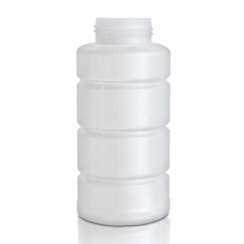 Automotive Care Products Bottle 250 Ml (0520-12254)