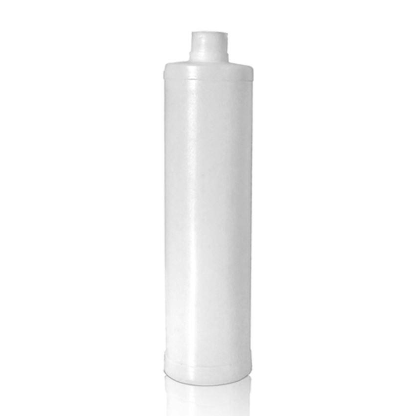 Automotive Care Products Bottle 300 Ml ( 0520-11300)