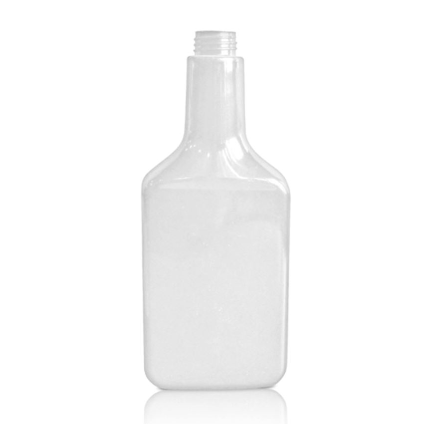 Automotive Care Products Bottle 350 Ml (0520-12346)