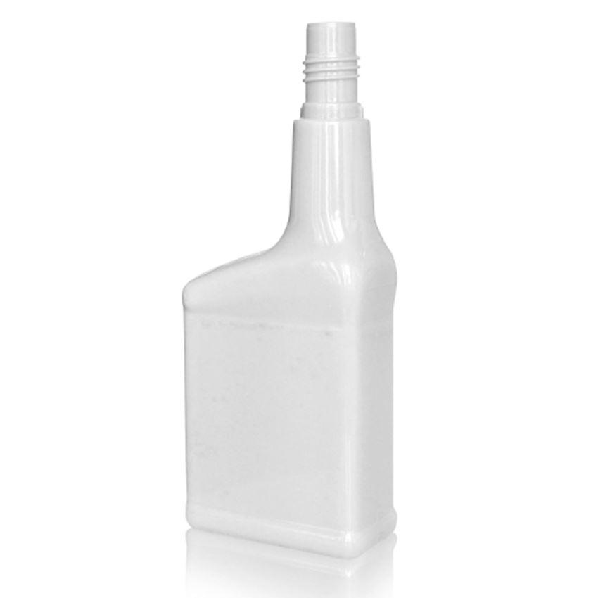 Automotive Care Products Bottle 354 Ml (0520-12345)