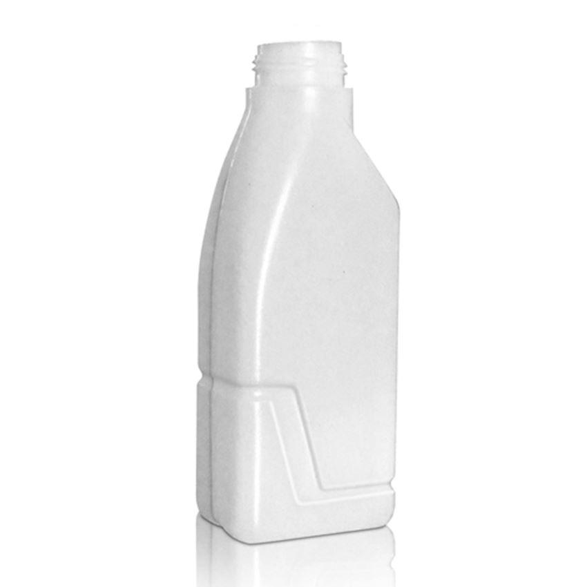 Automotive Care Products Bottle 500 Ml (0520-20110)