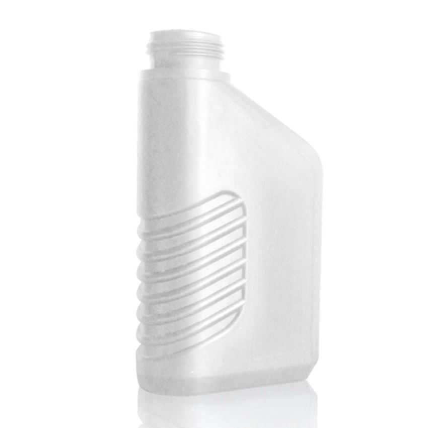 Automotive Care Products Bottle 500 Ml ( 0520-20400)