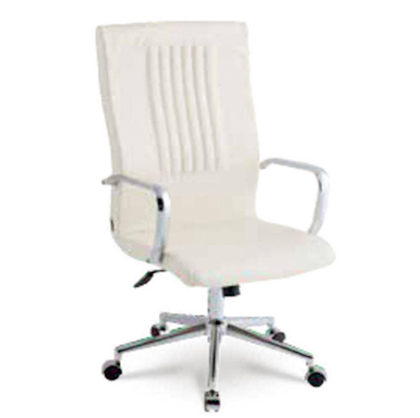 AWACHI Office Chairs