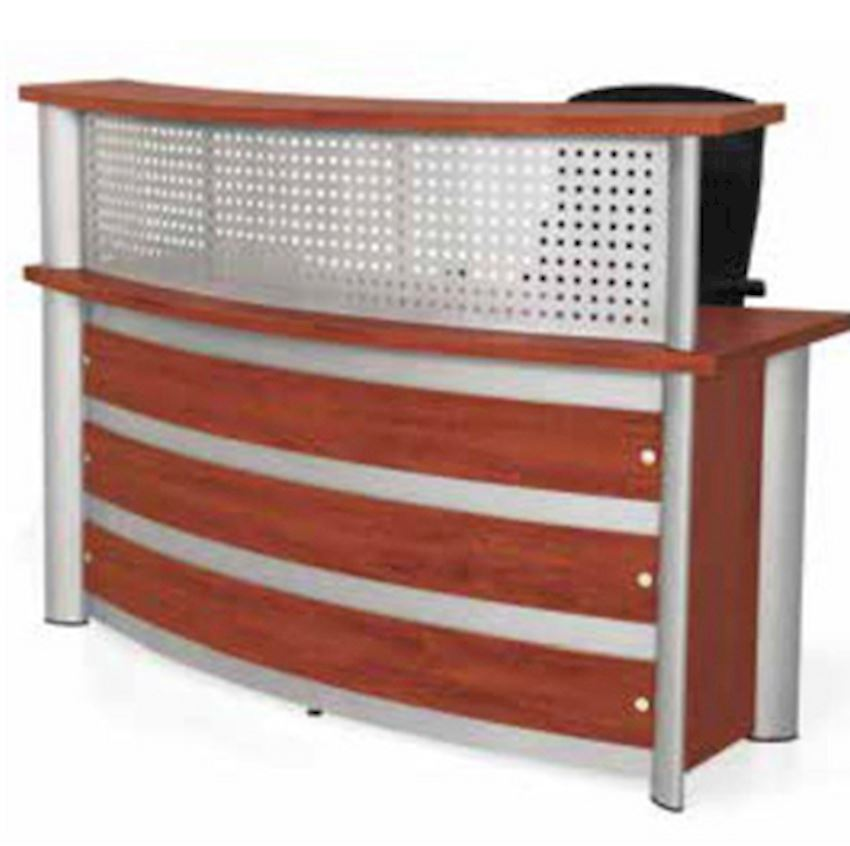 AXIS COUNTER FURNITURE