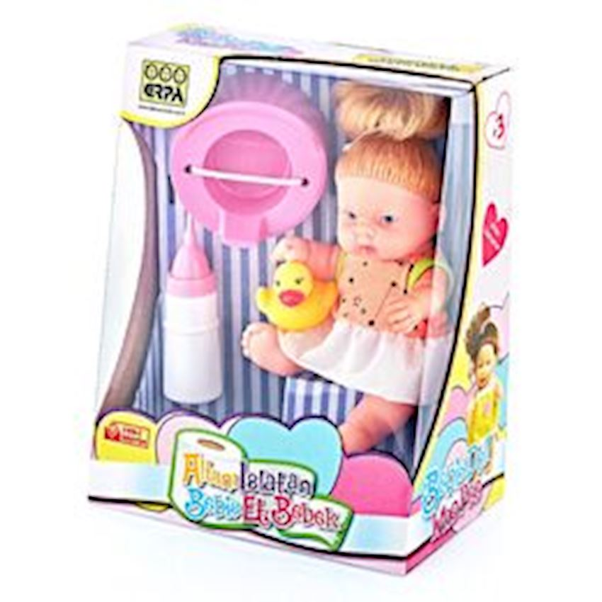 Baby Baby Wets Other Baby Toys