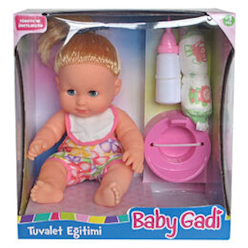Baby Gadi Toilet Training Other Baby Toys