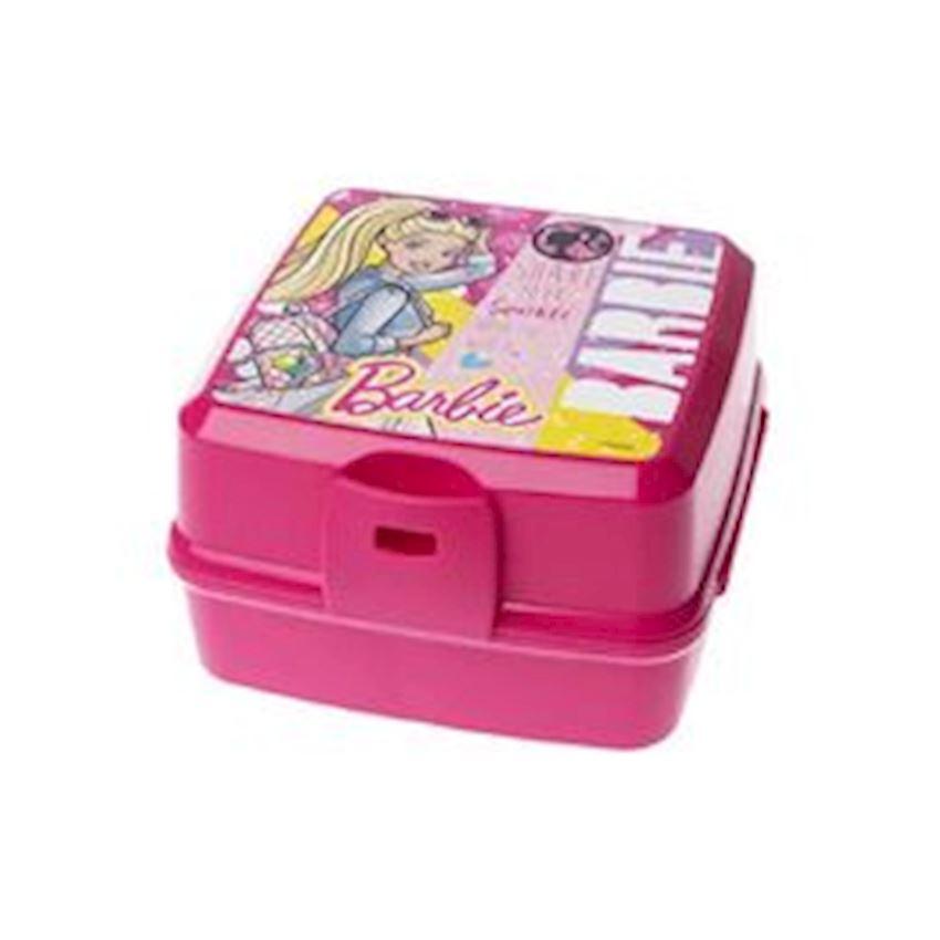 Barbie Food Container 97801 School Bags