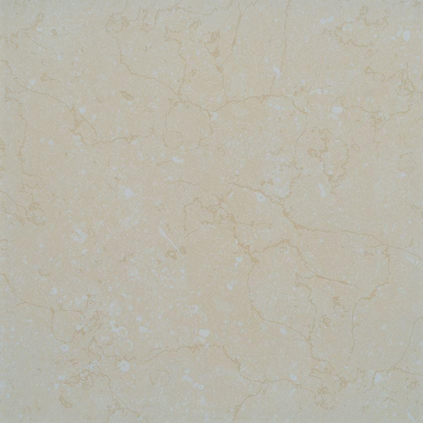 Basak   S1101181001 Ceramics