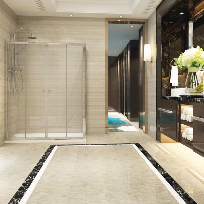 Bathtub Enclosures Amata