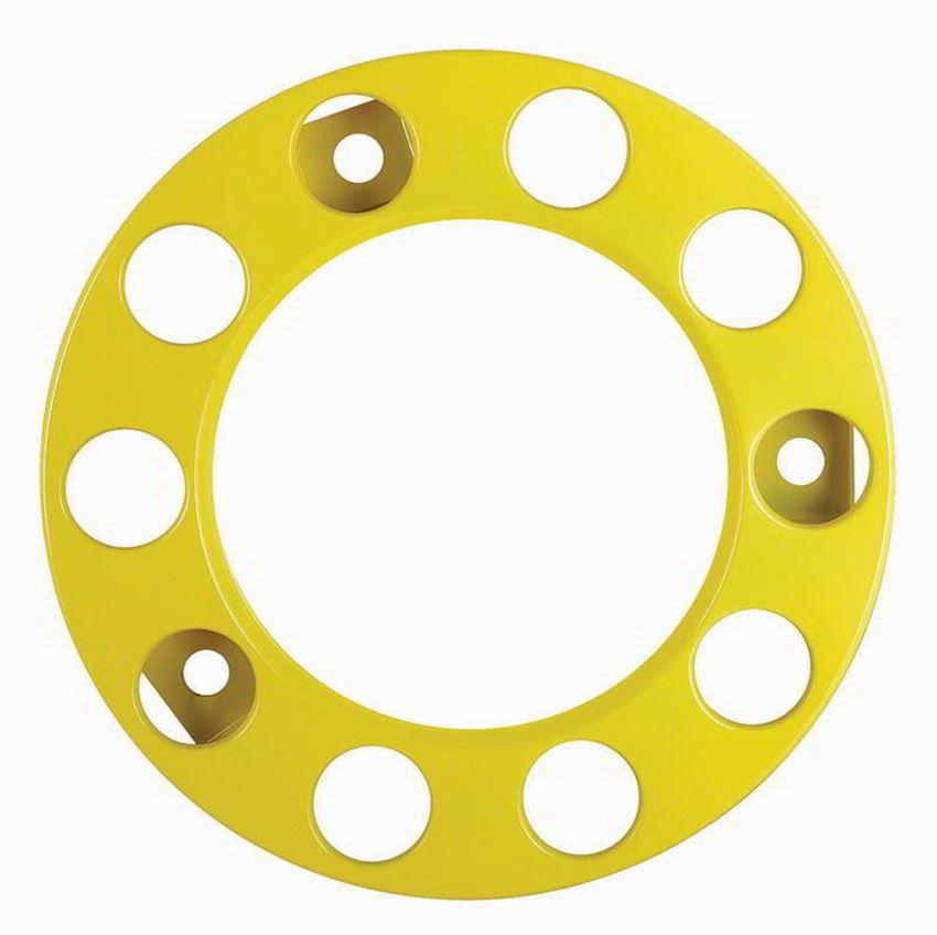 BB 105230 Car Wheel Cover