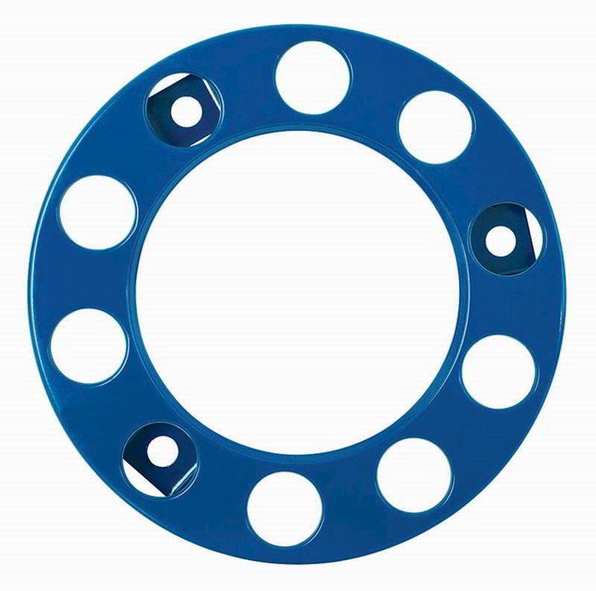 BB 105250 Car Wheel Cover