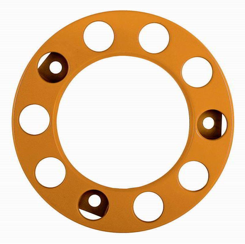 BB 105260 Car Wheel Cover