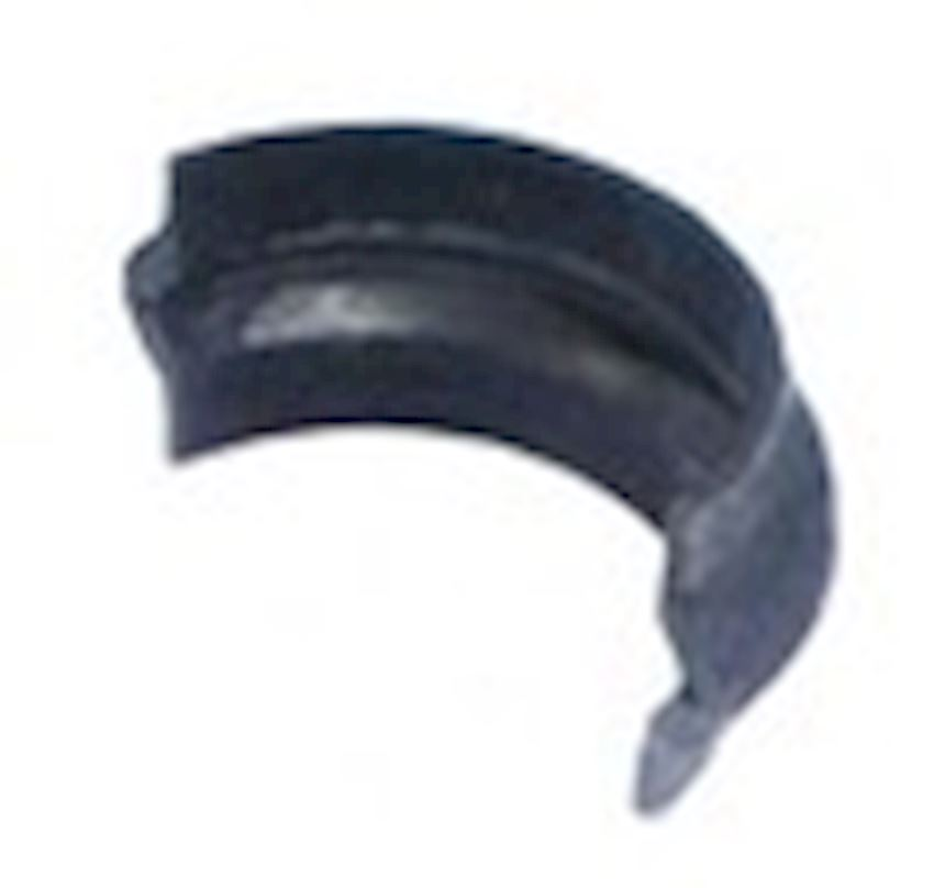BEARİNG COVER Truck Parts