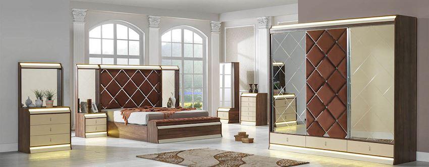 Bedroom Sets Asus