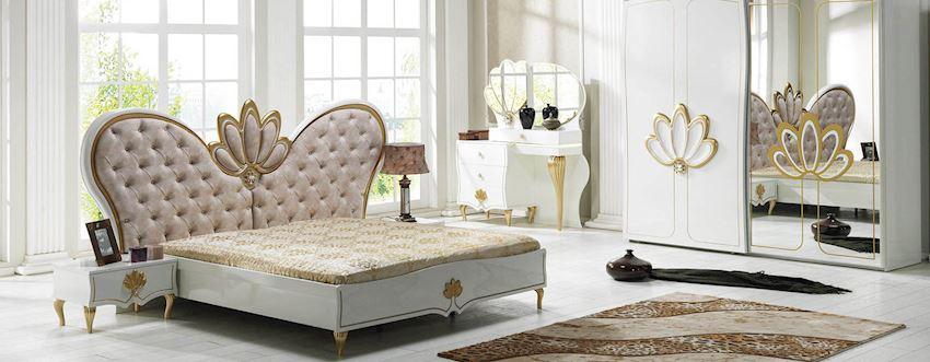 Bedroom Sets Cigdem