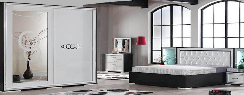 Bedroom Sets Comfort