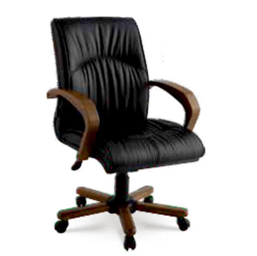 BELARO Office Chairs