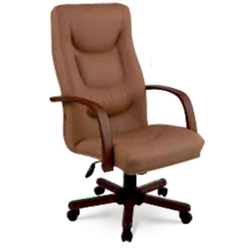 BELEK Office Chairs