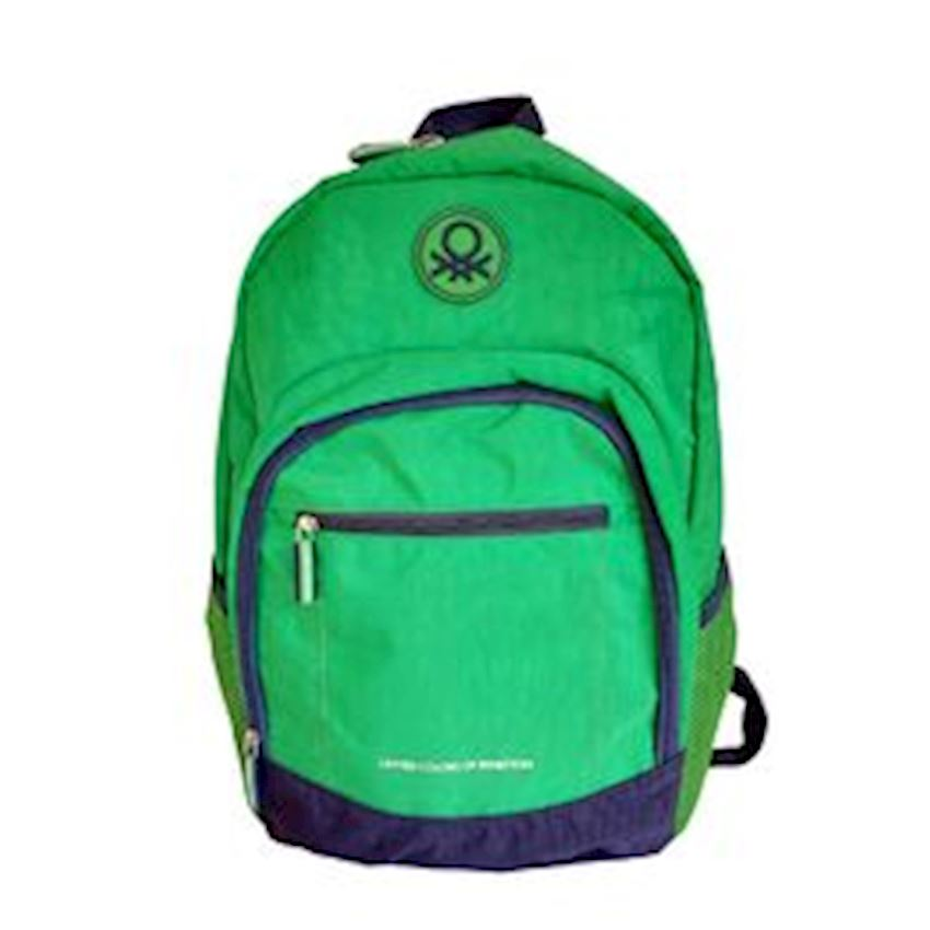 BENETTON BACKPACK 96017 Backpacks