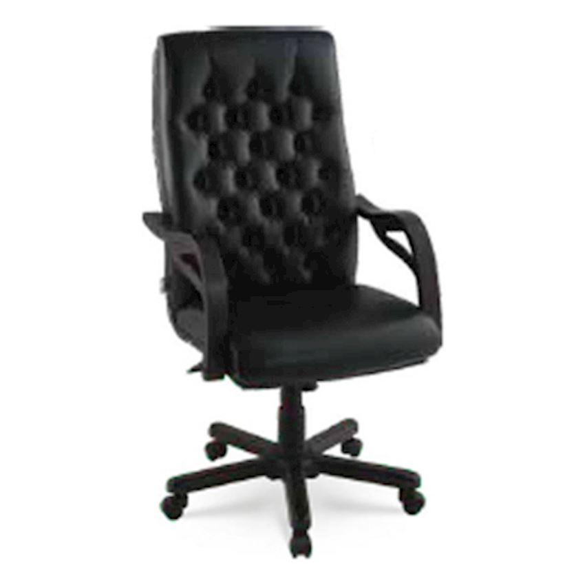 BERGER OFFICE Chairs