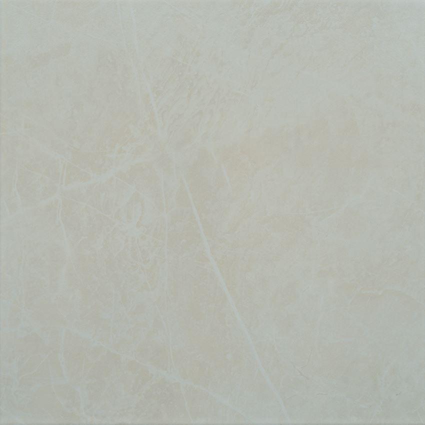 Beril | S1102510061 Ceramics